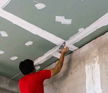 Drywall Repair and Installation in Henderson NV