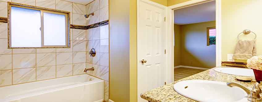 Painting Contractors in Clark County NV for your Bathroom Painting