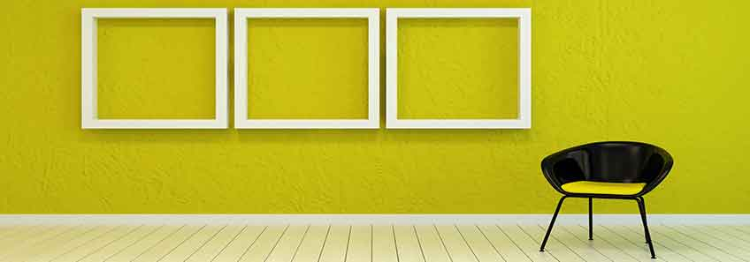 Top House Painting Errors you Need to Steer Clear Of